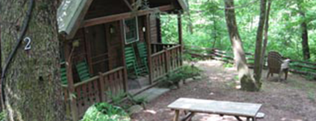About Whiteside Cove Cabins Highlands Nc 8008053558
